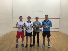 b7-SquashLiptovCup-th